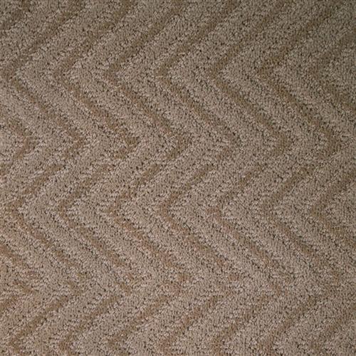 Waverly Sandstone 4583