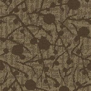 Carpet Adorn-Evoke T9010 Witty
