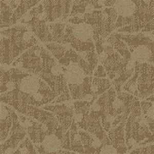 Carpet Adorn-Evoke T9010 Immersed