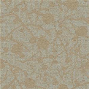 Carpet Adorn-Evoke T9010 Lively