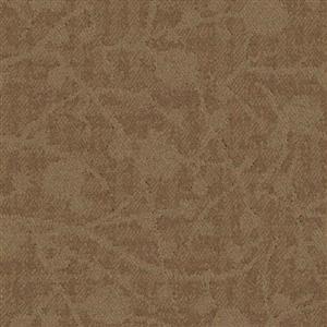Carpet Adorn-Evoke T9010 Sincere