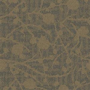 Carpet Adorn-Evoke T9010 Carefree