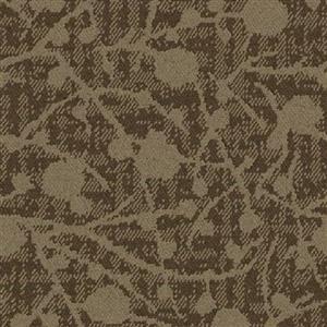 Carpet Adorn-Evoke T9010 True