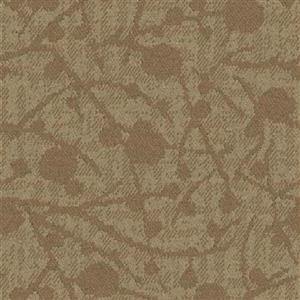 Carpet Adorn-Evoke T9010 Joyful