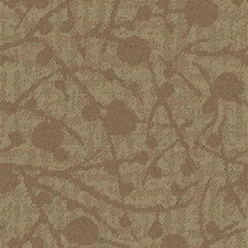 Adorn-Evoke Joyful 290