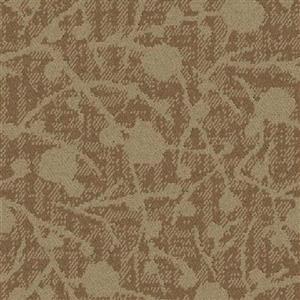 Carpet Adorn-Evoke T9010 Happy