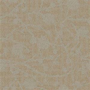 Carpet Adorn-Evoke T9010 Cheery
