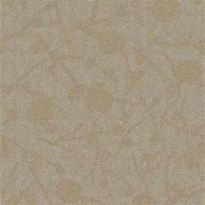 Carpet Adorn-Evoke T9010 Thrilled