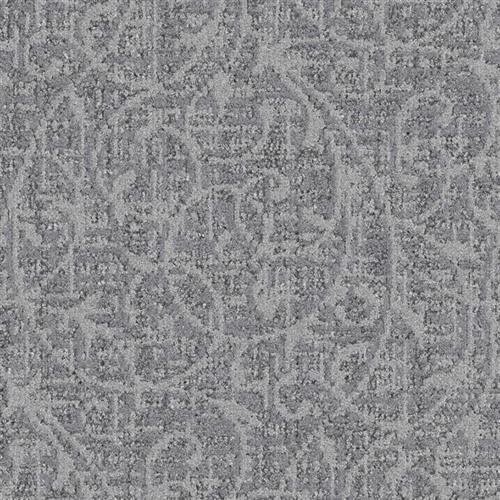 Florence Granite 3538