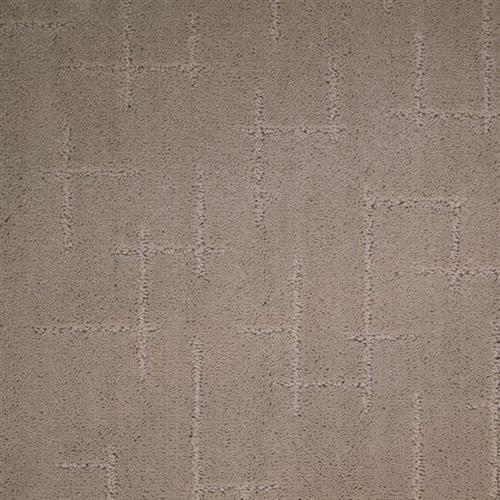 Santa Fe in Vanilla - Carpet by Lexmark Carpet