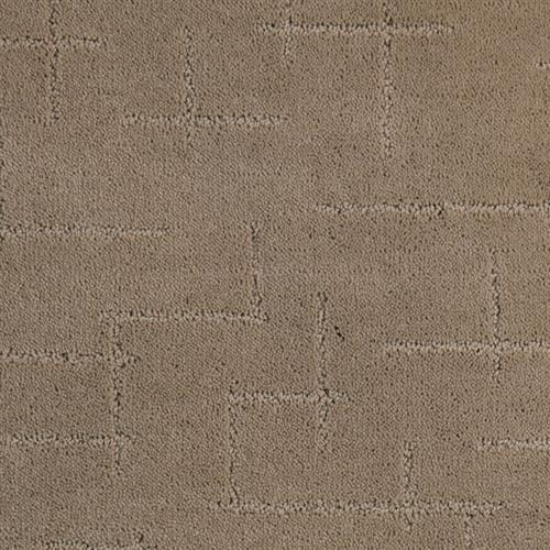 Santa Fe in Light Dusk - Carpet by Lexmark Carpet
