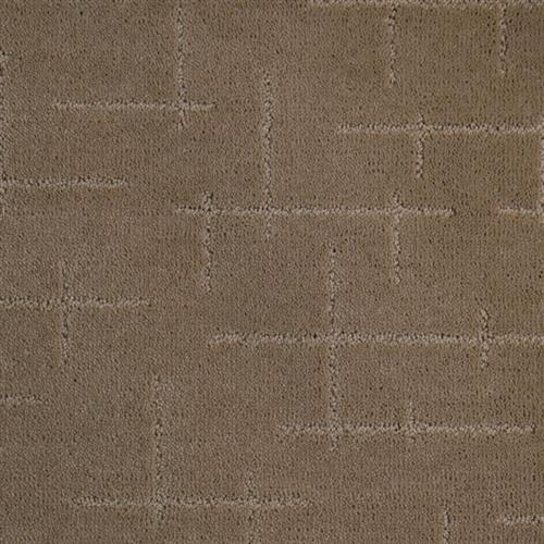 Santa Fe Antique Beige 329