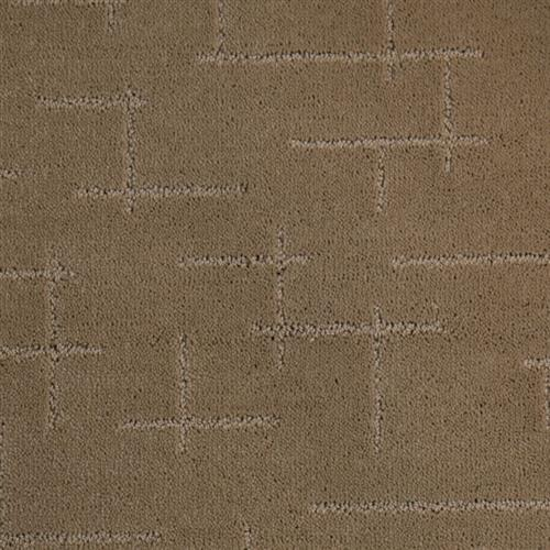 Santa Fe in Relaxed Khaki - Carpet by Lexmark Carpet
