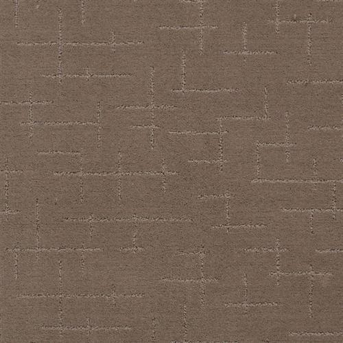 Santa Fe Travertine 725