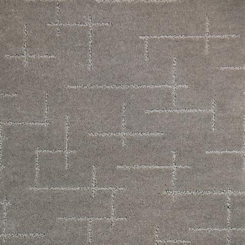Santa Fe in Nickel - Carpet by Lexmark Carpet