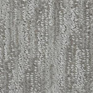 Carpet Sedona12 SED-3538 Granite