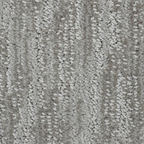 Sedona Granite 3538