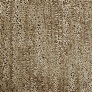 Carpet Sedona12 SED-3584 DriftScape