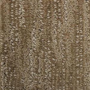 Carpet Sedona12 SED-3740 WarmCider