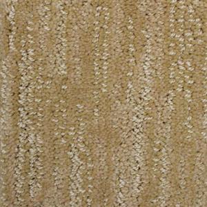 Carpet Sedona12 SED-3741 SugarCookie