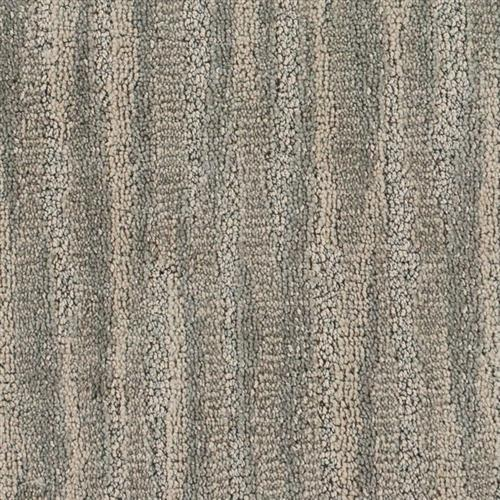Sedona 12 Sand Dunes 3788