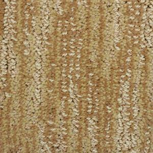 Carpet Sedona12 SED-3793 Oats
