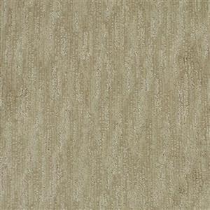 Carpet Sedona12 SED-4171 Haylo