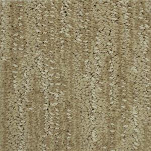 Carpet Sedona12 SED-4379 TanBliss