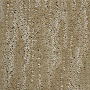 Carpet Sedona12 SED-4583 Sandstone