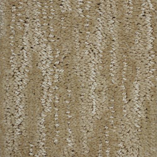 Montego Sandstone 4583