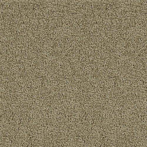 Mesa Verde Dapper Dan 308