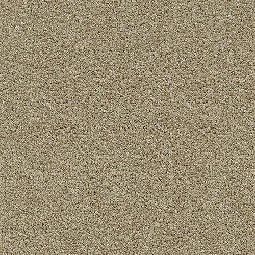Mesa Verde Bisque 327