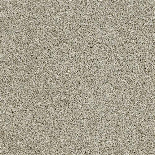 Mesa Verde Antique Beige 329