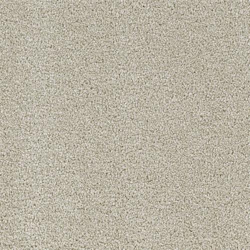 Mesa Verde Seashell 331