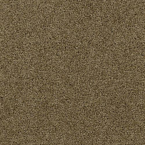 Mesa Verde Adobe 710