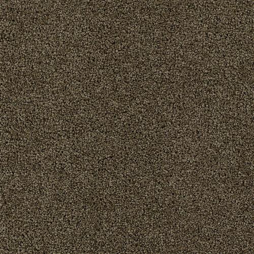 Mesa Verde Sable 713
