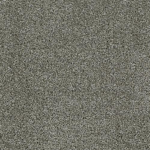 Mesa Verde Slate 808