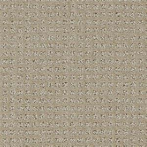 Carpet Manhattan12 MAN-302 FleshTone