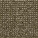 Carpet Manhattan 12' Neutrino 304 thumbnail #1