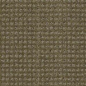 Carpet Manhattan12 MAN-304 Neutrino