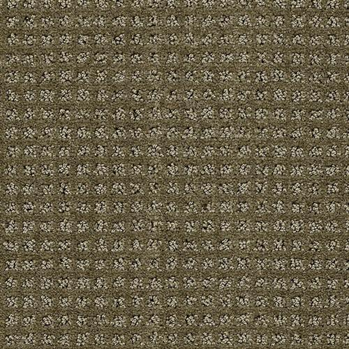 Carpet Manhattan 12' Neutrino 304 main image