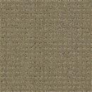 Carpet Manhattan 12' Dapper Dan 308 thumbnail #1