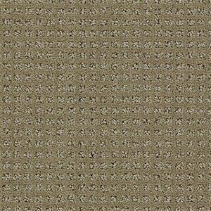 Carpet Manhattan12 MAN-308 DapperDan