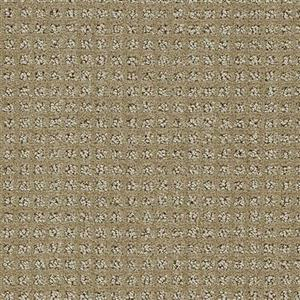 Carpet Manhattan12 MAN-327 Bisque
