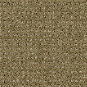 Carpet Manhattan12 MAN-328 BasketBeige