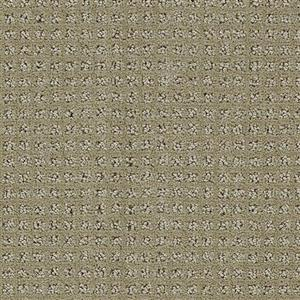 Carpet Manhattan12 MAN-330 RelaxedKhaki