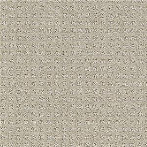 Carpet Manhattan12 MAN-331 Seashell