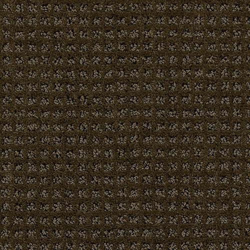 Carpet Manhattan 12' Coffee Bean 701 main image