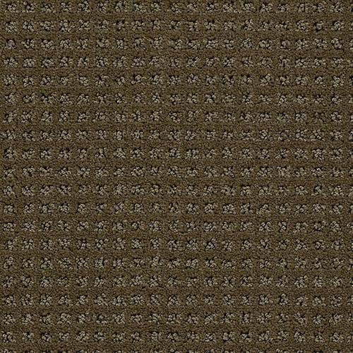 ProductVariant swatch small for Portabella flooring product