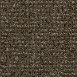 Carpet Manhattan12 MAN-713 Sable